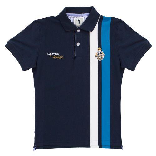 camisa-polo-aleatory-infantil-listrada-patch-inside-2-