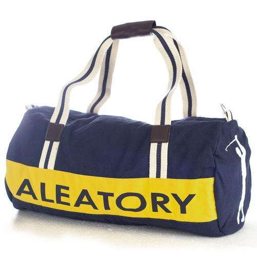 bolsa-aleatory-strong-azul-still-2-