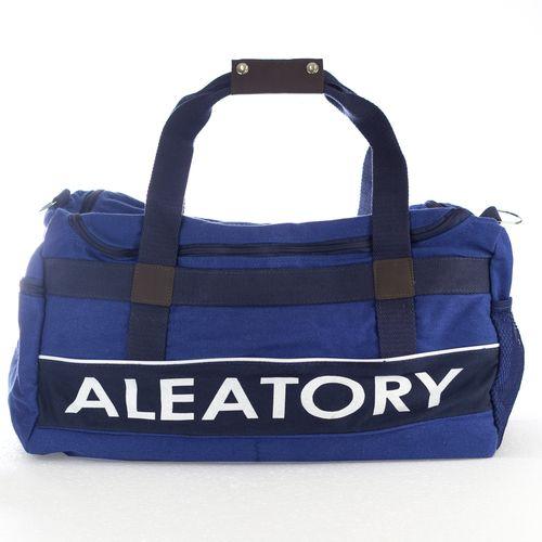 bolsa-aleatory-drift-azul-still-1-