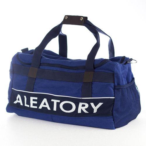 bolsa-aleatory-drift-azul-still-2-