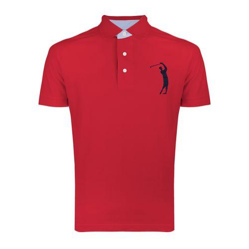 camisa-polo-infantil-aleatory-piquet-big-golfista-line-still-7-