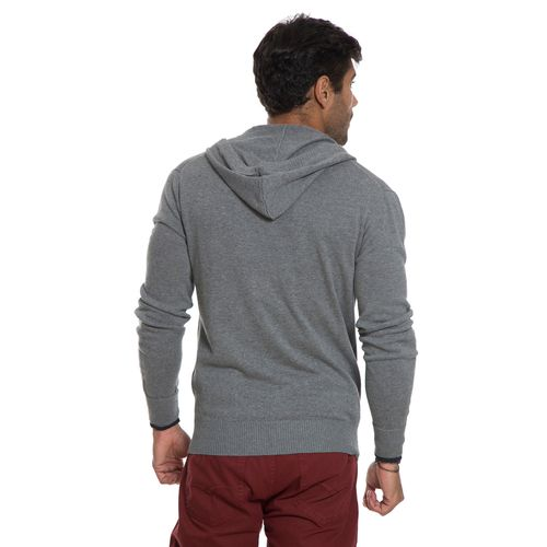 sueter-masculino-aleatory-lance-com-capuz-2016-modelo-5-