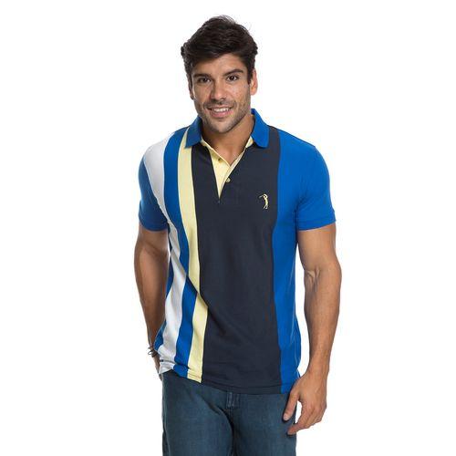 camisa-polo-aleatory-masculina-listrada-great-modelo-8-