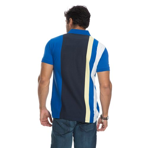 camisa-polo-aleatory-masculina-listrada-great-modelo-10-