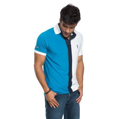 camisa-polo-aleatory-masculina-listrada-zed-modelo-9-