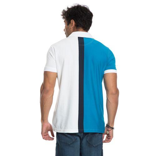 camisa-polo-aleatory-masculina-listrada-zed-modelo-10-