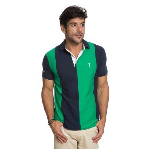 camisa-polo-aleatory-masculina-listrada-open-modelo-8-