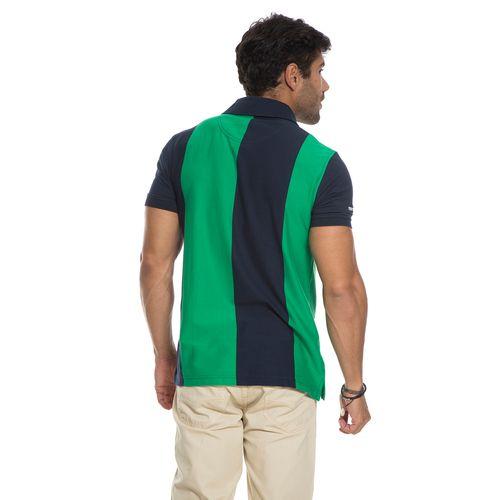 camisa-polo-aleatory-masculina-listrada-open-modelo-10-