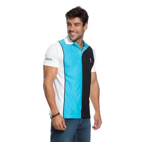 camisa-polo-aleatory-masculina-listrada-team-modelo-4-