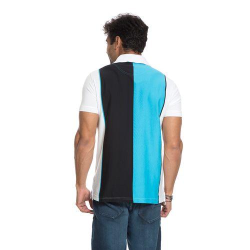 camisa-polo-aleatory-masculina-listrada-team-modelo-5-