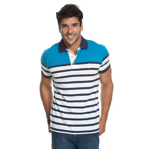 camisa-polo-aleatory-masculina-listrada-centre-modelo-3-