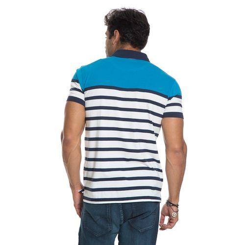camisa-polo-aleatory-masculina-listrada-centre-modelo-5-