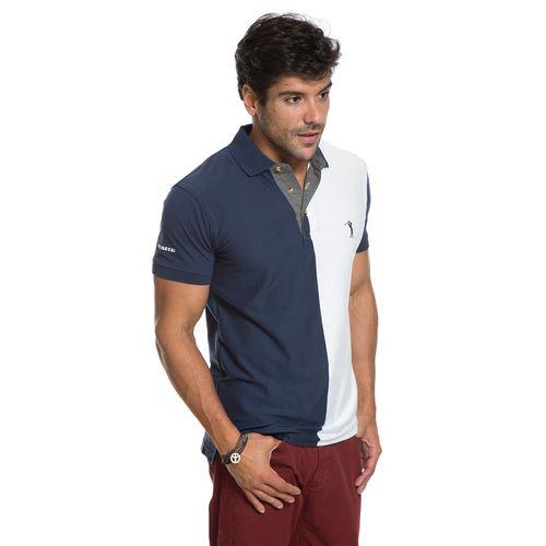 camisa-polo-aleatory-masculina-listrada-wings-modelo-9-