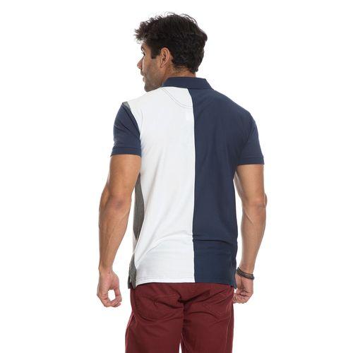 camisa-polo-aleatory-masculina-listrada-wings-modelo-10-
