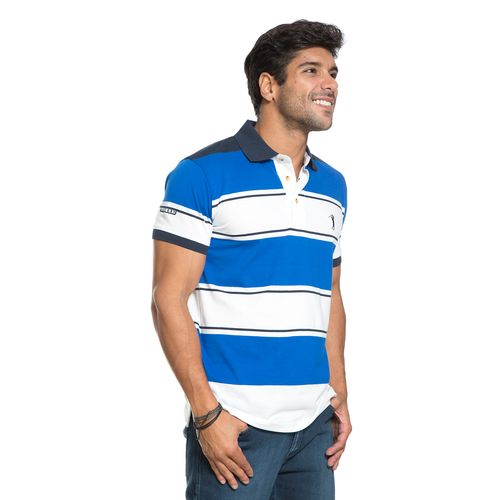 camisa-polo-aleatory-masculina-listrada-snape-modelo-4-