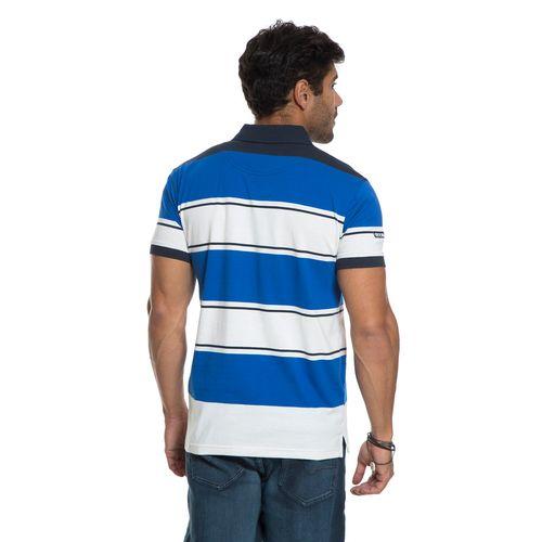 camisa-polo-aleatory-masculina-listrada-snape-modelo-5-