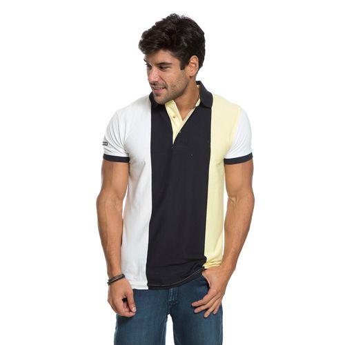 camisa-polo-aleatory-masculina-listrada-prix-modelo-8-