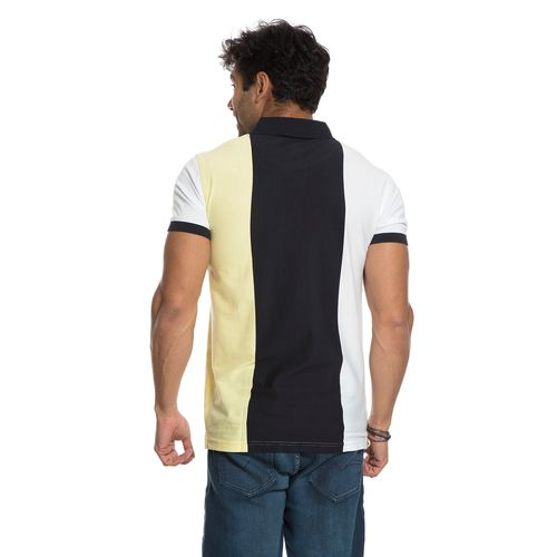 camisa-polo-aleatory-masculina-listrada-prix-modelo-10-