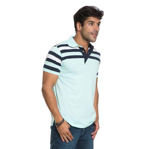 camisa-polo-aleatory-masculina-listrada-urban-modelo-19-