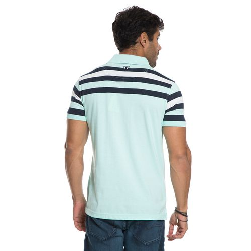 camisa-polo-aleatory-masculina-listrada-urban-modelo-20-