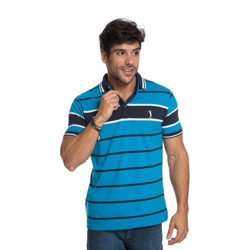 camisa-polo-aleatory-masculina-listrada-binks-modelo-8-