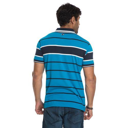camisa-polo-aleatory-masculina-listrada-binks-modelo-10-