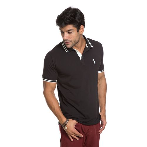 camisa-polo-aleatory-masculina-lisa-connect-modelo-29-