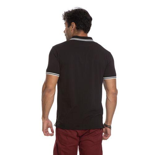 camisa-polo-aleatory-masculina-lisa-connect-modelo-30-
