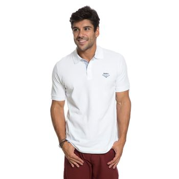 camisa-polo-aleatory-masculina-basica-new-modelo-24-