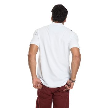 camisa-polo-aleatory-masculina-basica-new-modelo-26-