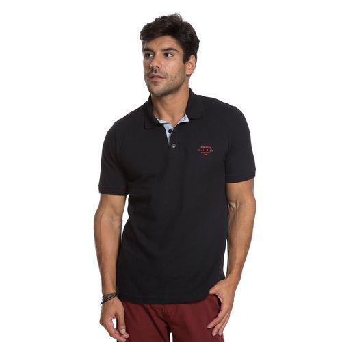 camisa-polo-aleatory-masculina-basica-new-modelo-19-