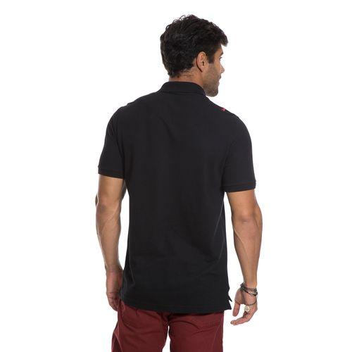camisa-polo-aleatory-masculina-basica-new-modelo-21-