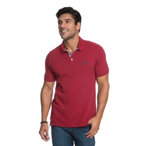camisa-polo-aleatory-masculina-basica-new-modelo-3-