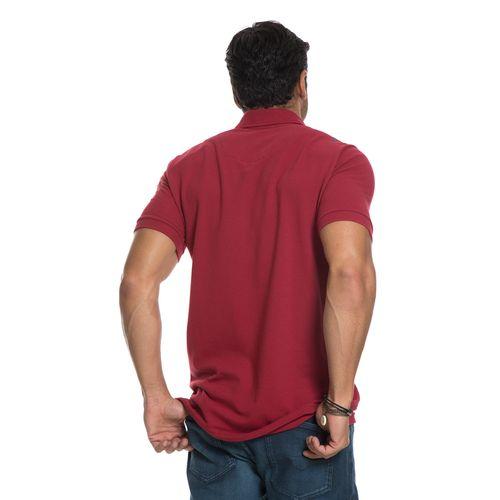 camisa-polo-aleatory-masculina-basica-new-modelo-5-