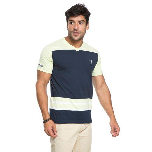 camiseta-aleatory-masculina-aleatory-listrada-gola-v-hyper-modelo-4-