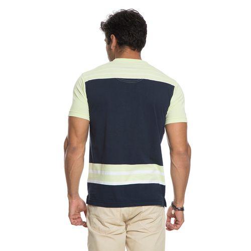 camiseta-aleatory-masculina-aleatory-listrada-gola-v-hyper-modelo-5-