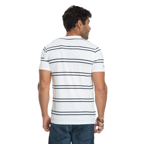 camiseta-aleatory-masculina-aleatory-listrada-gola-v-touch-modelo-10-