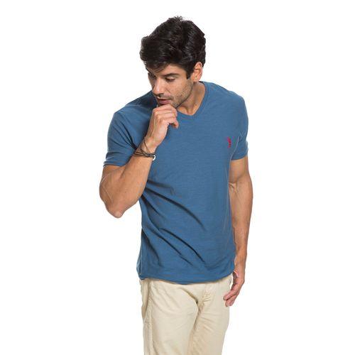 camiseta-aleatory-masculina-flame-gola-v-speed-modelo-9-