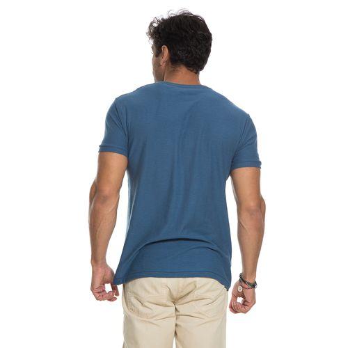 camiseta-aleatory-masculina-flame-gola-v-speed-modelo-10-