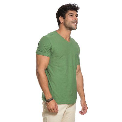 camiseta-aleatory-masculina-flame-gola-v-speed-modelo-39-