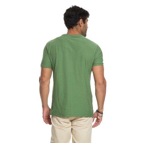 camiseta-aleatory-masculina-flame-gola-v-speed-modelo-40-