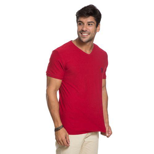 camiseta-aleatory-masculina-flame-gola-v-speed-modelo-24-
