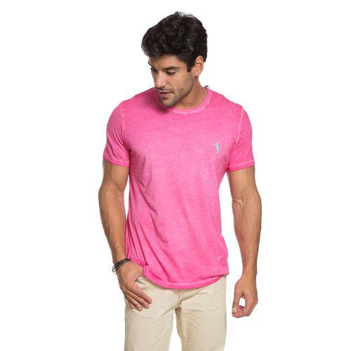 camiseta-aleatory-masculina-gola-careca-peru-modelo-13-