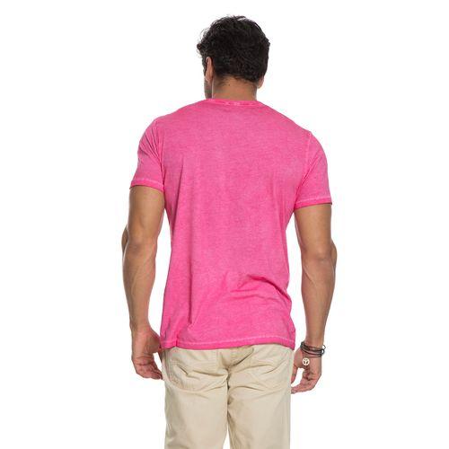 camiseta-aleatory-masculina-gola-careca-peru-modelo-15-