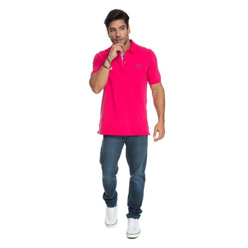camisa-polo-aleatory-masculina-basica-new-modelo-16-