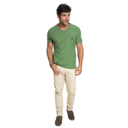 camiseta-aleatory-masculina-flame-gola-v-speed-modelo-37-