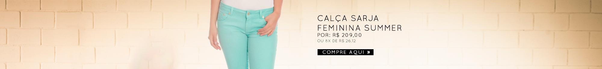 Calca_Feminina1