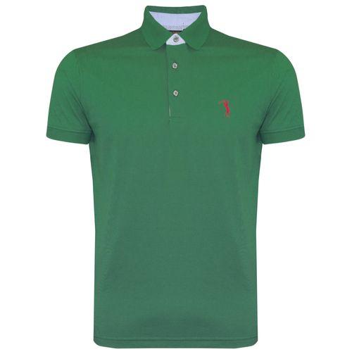 camisa-polo-aleatory-jersey-verde-escuro-still