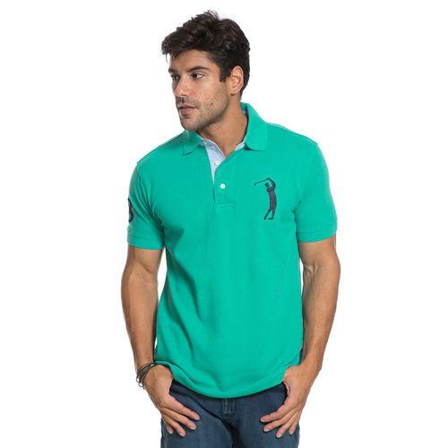 camisa-polo-aleatory-masculina-piquet-big-golfista-line-2016-modelo-8-