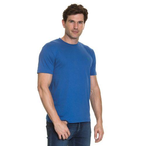 camiseta-basica-masculina-aleatory-azul-royal-verao-modelo-4-